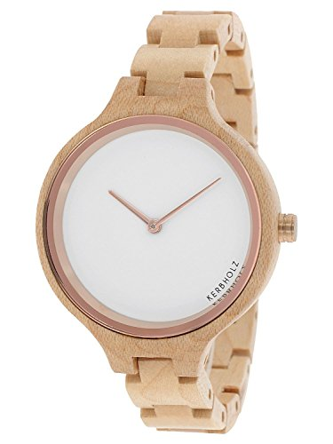 Wood watches on sale