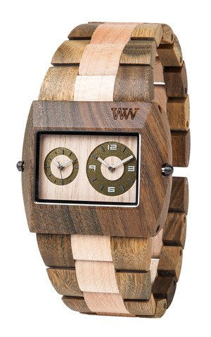 wewood watches review