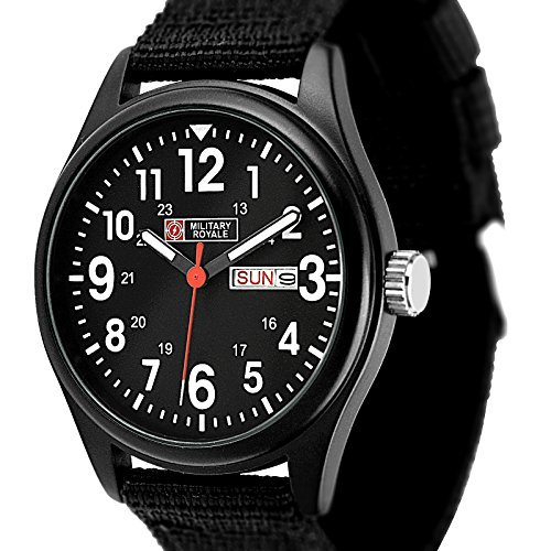 cheap swiss watches
