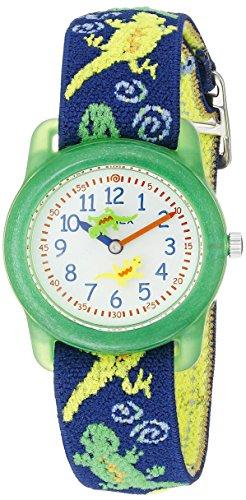 Timex Kids T72881 Lizards Watch