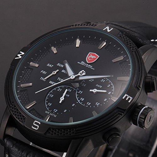 swellwatch