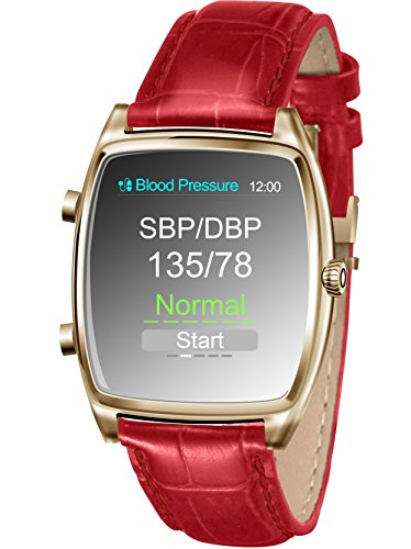 watches with product smart pressure blood nfc monitors heart detail oem monitor watch newest the rate