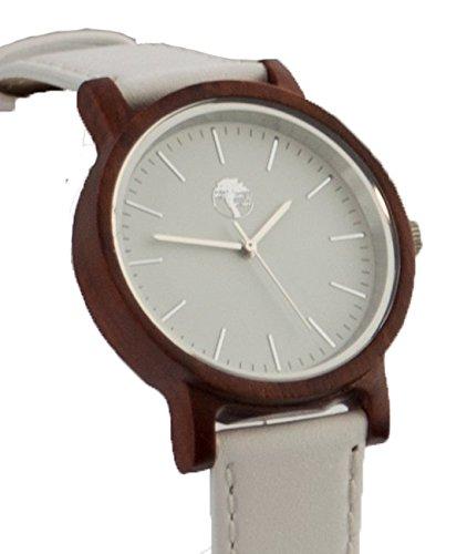 best wood watches