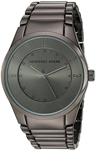 geoffrey beene watch prices