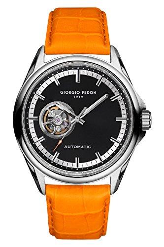 giorgio fedon watches