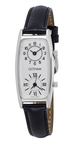 TWO WATCHES WRIST