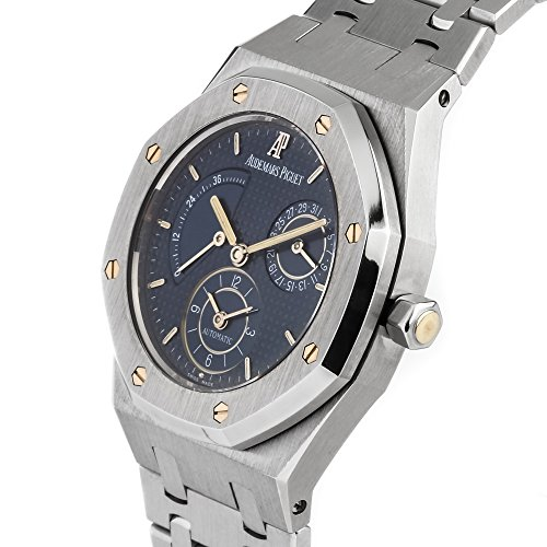 AUDEMARS PIGUET WATCHES REVIEWS