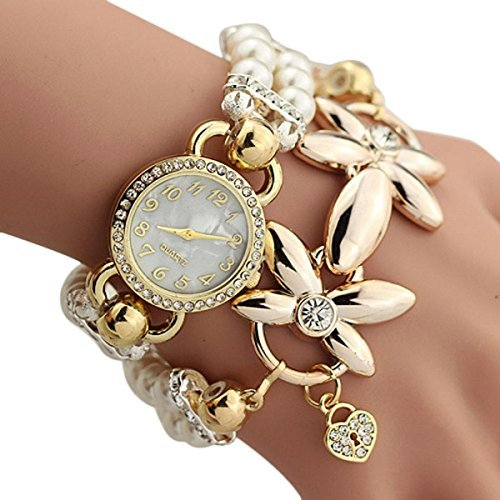 WOMEN NICE WATCHES
