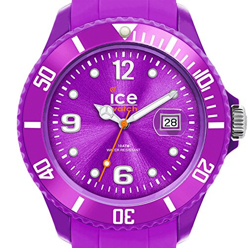 ICE WATCH review