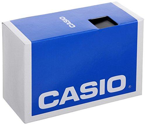 Casio F91W-1 Classic Resin Strap Digital Sport Wa