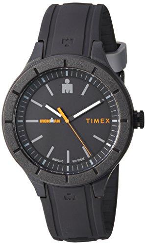 Timex TW5M16900 Ironman Essential Urban Analog 42...