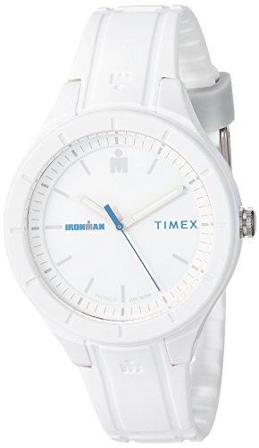 Timex TW5M17400 Ironman Essential Urban Analog 38...