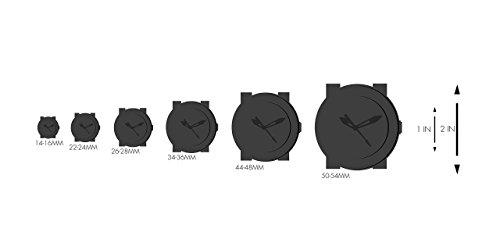 Casio Men's 'Pro Trek' Resin Outdoor Smartwatch, ...
