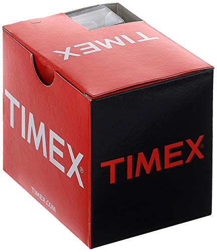 Timex Men's T49870 Expedition Metal Field Brown L...