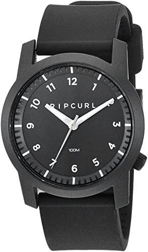 Rip Curl Men's Cambridge Quartz Sport Watch with ...