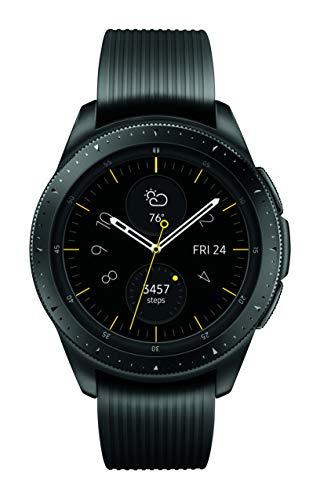 Samsung Galaxy Smartwatch (42mm) Midnight Black (...