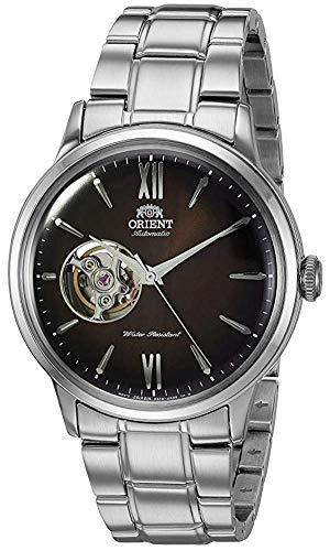 "Orient Men's ""Helios"" Japanese Automatic / Hand-W..."