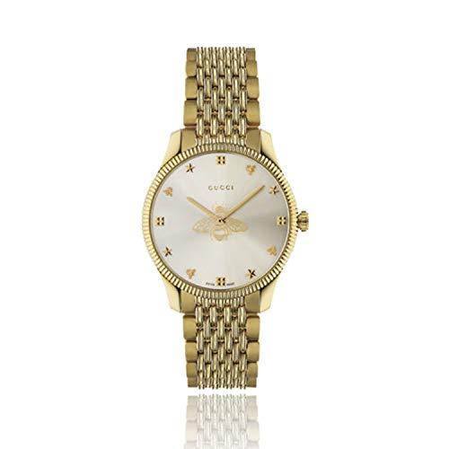 Gucci G-Timeless Watch, 36 mm YA1264155