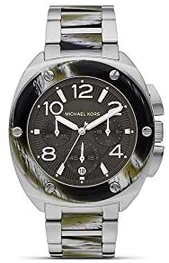 MK: Watch