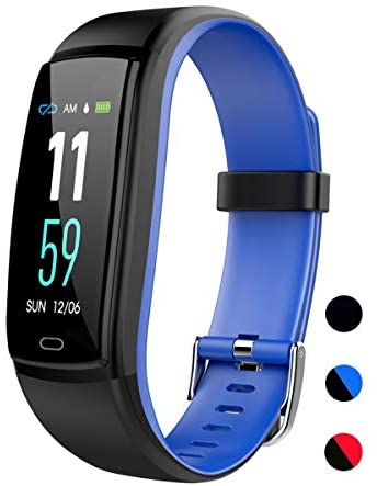 Mgaolo Fitness Tracker,Activity Health Tracker Wa...