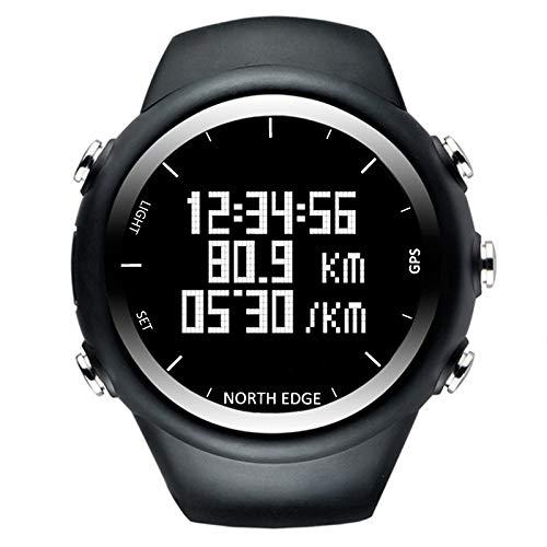 XIANCHUAN Support GPS & Calories Consumption, X-T...