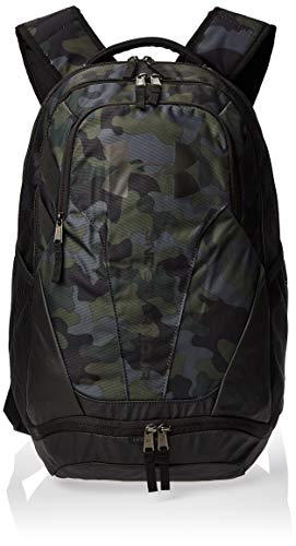 Under Armour Hustle 3.0 Backpack, Desert Sand (29...