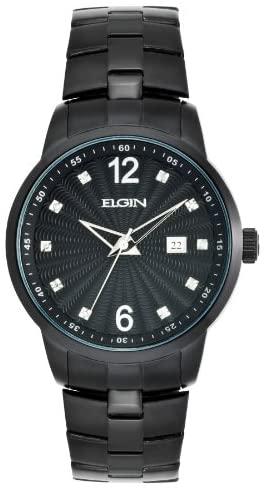 Elgin Men's FG7084S Dress Watch