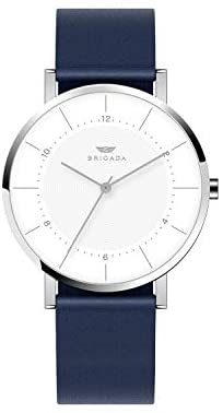 Men's Watches Swiss Brand Minimalist Watches for ...