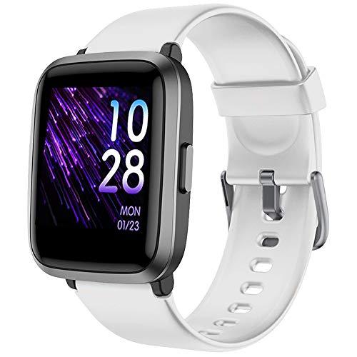 YAMAY Smart Watch 2020 Ver. Watches for Men Women...