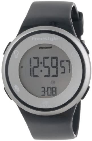 Freestyle Unisex 101379 Cadence Round Fitness Wor...