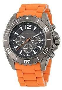 Michael Kors - Men's Watch Michael Kors MK8234 (4...