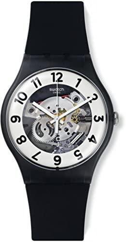 Watch swatch SUOB134