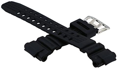 Casio #10287236 Genuine Factory Replacement Band ...