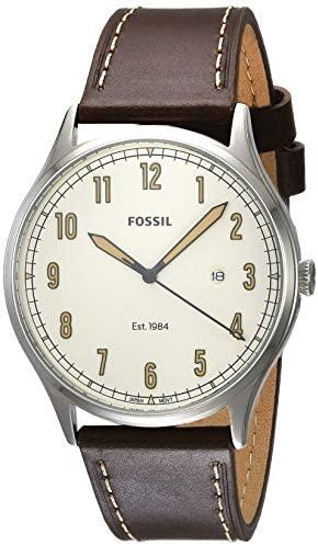 Fossil Forrester - FS5589