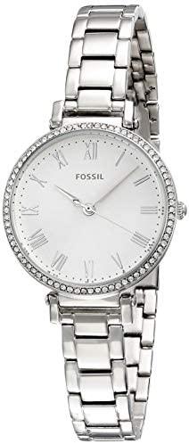 Fossil Kinsey - ES4448