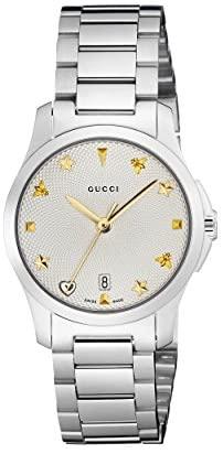 Gucci G-Timeless - YA126572