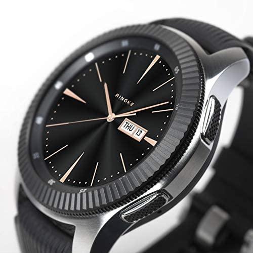 Ringke Bezel Styling for Galaxy Watch 46mm / Gala...