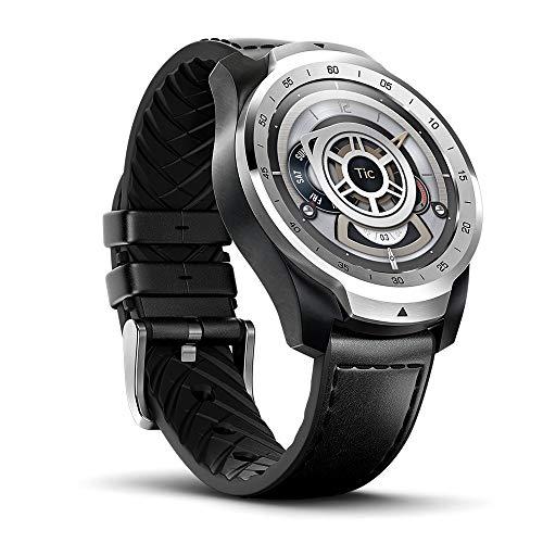 TicWatch Pro 2020 Fitness Smartwatch with 1GB RAM...