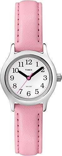 Timex Watch Pink