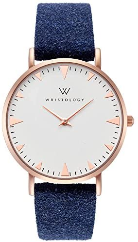 WRISTOLOGY Watches Clearance Gold Silver Rose Gol...