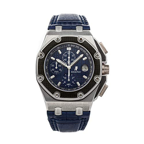 Audemars Piguet Royal Oak Offshore Mechanical(Aut...