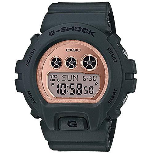 Casio G-Shock Women's G-SHOCK S Series Watch GMDS...
