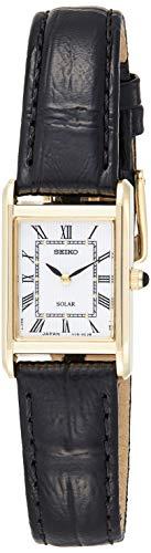 Seiko Watches Ladies' Watches SUP250P1