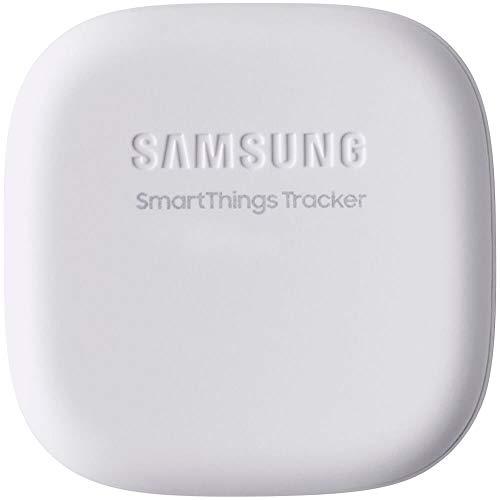 Samsung SmartThings Tracker | Live GPS Tracking V...